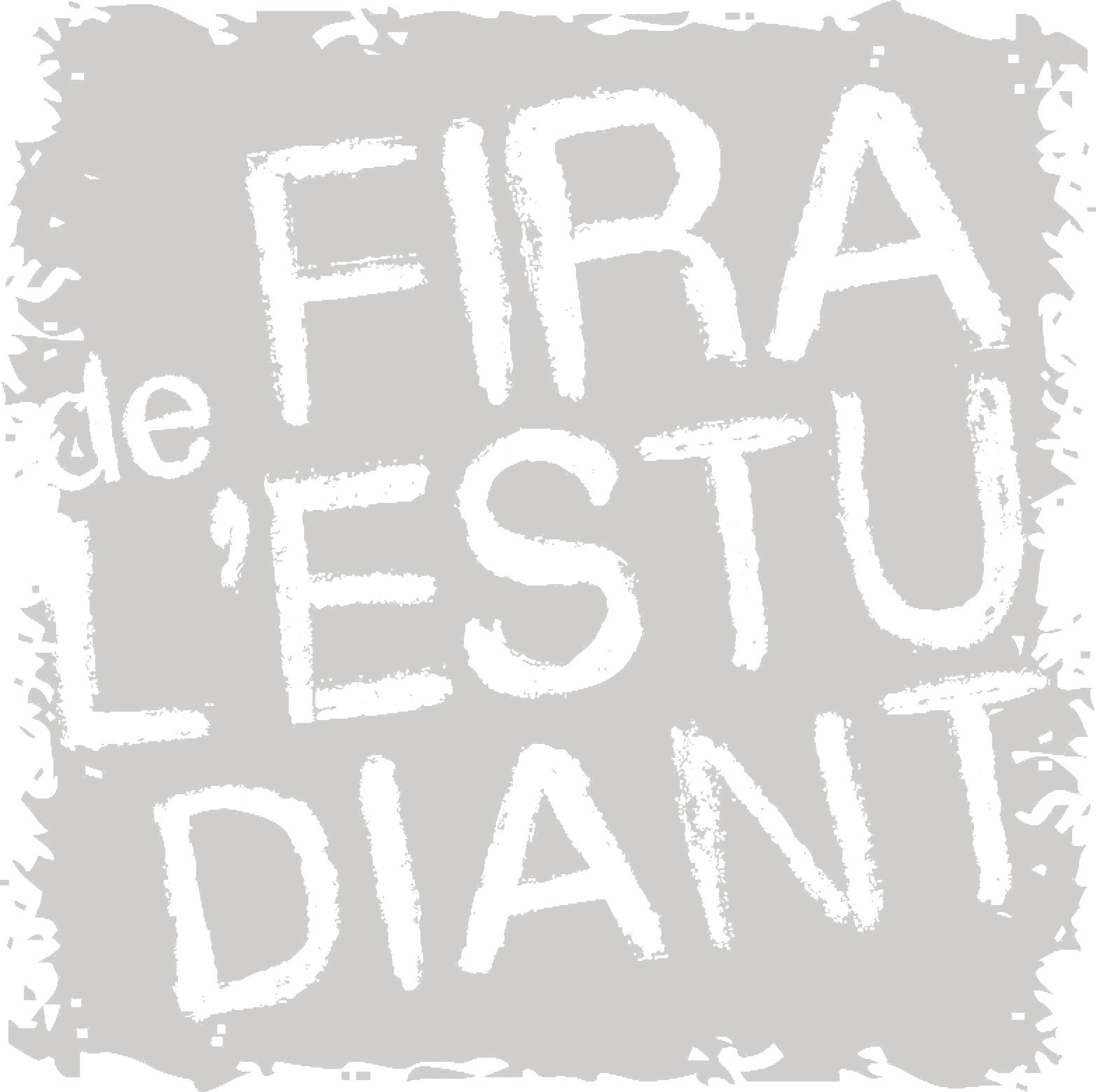 logo_firaestudiant_color blanc