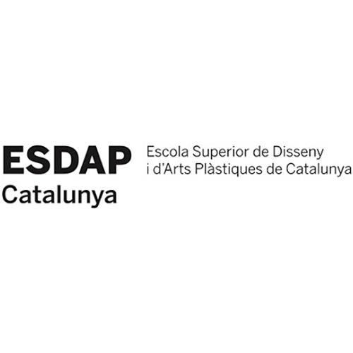 ESDAP